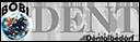 Bobi-Dent Logo