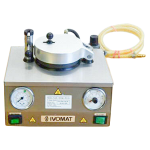 Polymerisationsgeräte