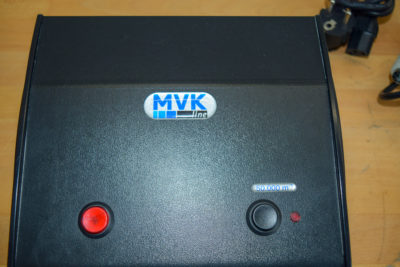 mvk black fus 2