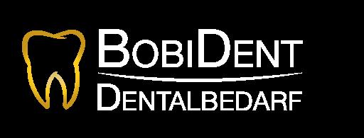 Logo Bobident