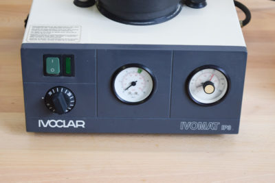 ivoclar ip3 2