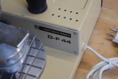 df 44 5