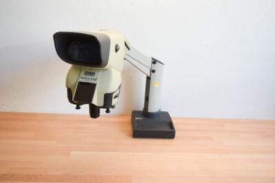 mantis mikroskop 1