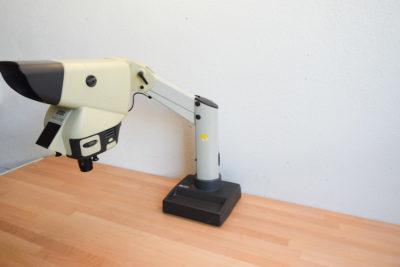 mantis mikroskop 2