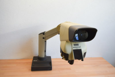 mantis mikroskop 3
